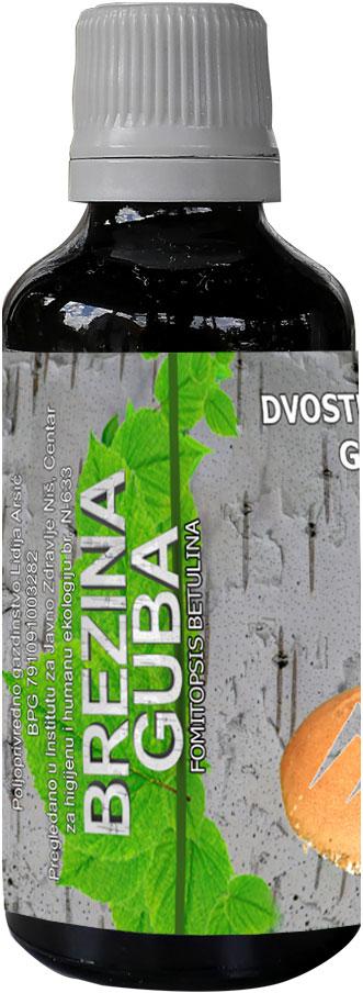Chaga-dvostruki-ekstrakt-guba-v1